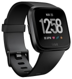 fitbit-versa-smartwatch-and-activity-tracker-with-class-d-2018032016543083610205_001